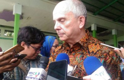 us-ambassador-to-indonesia-donovan