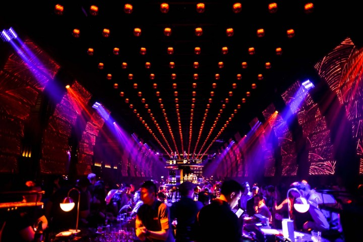 8 Nightclubs in Jakarta and Bali That Foreigners Will Love5
