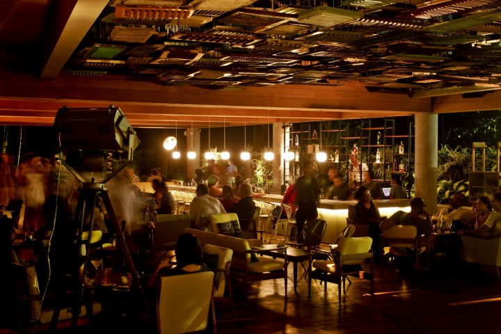 8 Nightclubs in Jakarta and Bali That Foreigners Will Love6