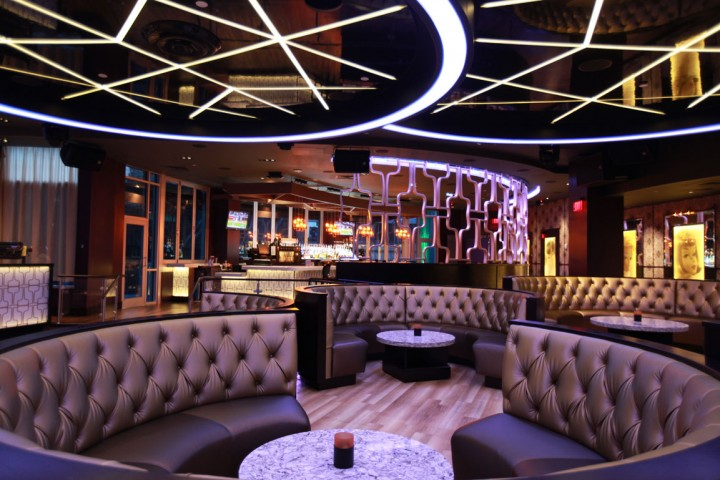 8 Nightclubs In Jakarta And Bali That Foreigners Will Love