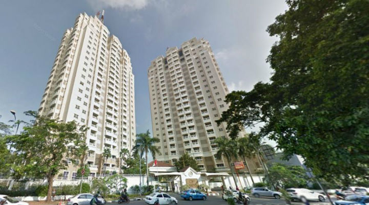 Expats Buying Luxury Homes and Condos to Pay 20 Percent Sales Tax