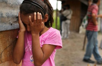 Expats Urged to Keep Kids Safe in Light of Samarinda Rape3
