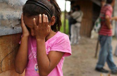 Expats Urged to Keep Kids Safe in Light of Samarinda Rape3