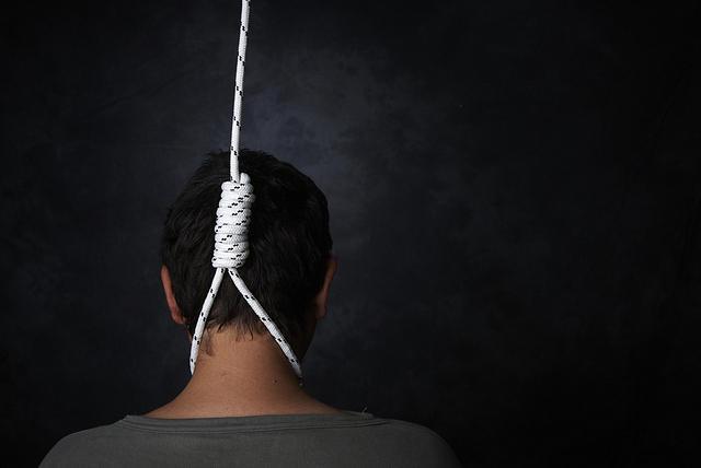 suicide-indonesia