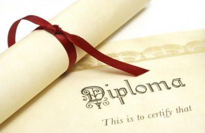 fake-diplomas-reflect-education-indonesia