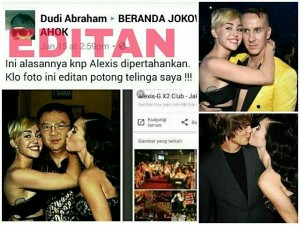 Fake-Ahok-pic