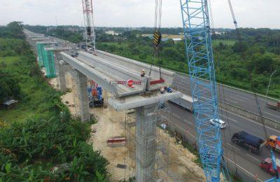 Jakarta LRT