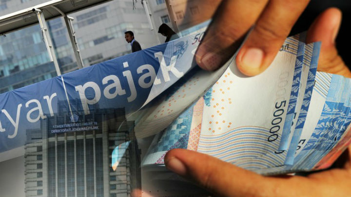 New Regulation on Bank Access for Customer Account