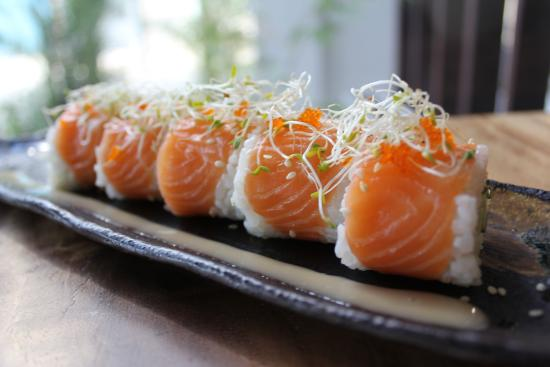 Nishiazabu Imadoki | Photo Courtesy of TripAdvisor