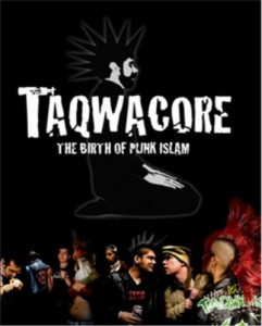 The Taqwacore