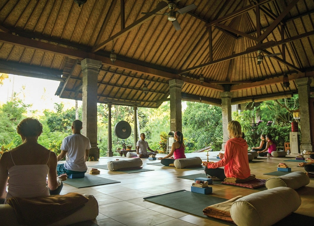 oneworld-retreats-bali
