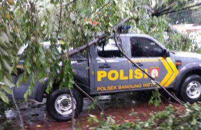 polica-car-bandung