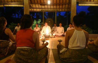 yoga-retreat-bali