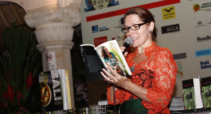 Bali_-_Food_of_My_Island_Home_Book_Launch_(8056058592)