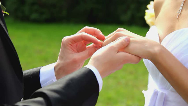 Indonesian Foreigner Marriages Legal Status Clearer Under