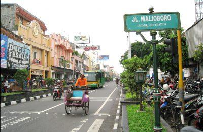 Malioboro_Street,_Yogyakarta