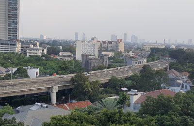 Jl. Antasari