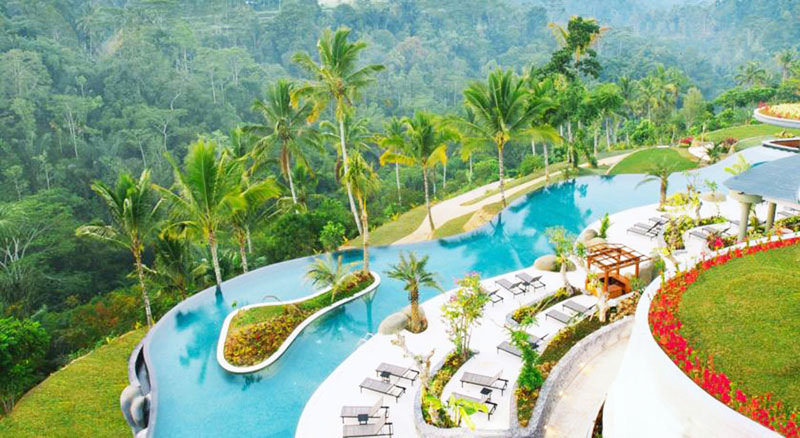 padma-resort-ubud
