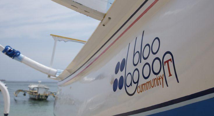 BLOO_00021