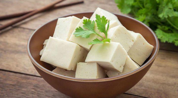 Formalin-Tofu