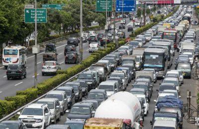 Jakarta-Cikampek