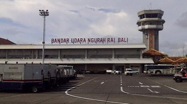Bali Immigration
