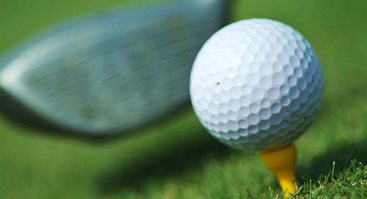 Ciputra golf