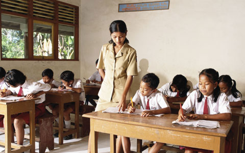 Teachers Are Penalised for Corporal Punishment: Legal Claim