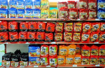 korean-instant-noodles