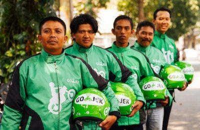 rider-gojek-_150702192413-625