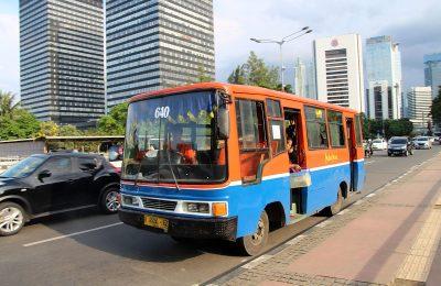 metromini-bus-jakarta