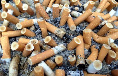 cigarettes-1792591_960_720