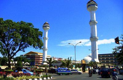 Mesjid_Agung_Bandung