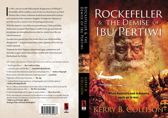 Rockefeller full cover with reviews