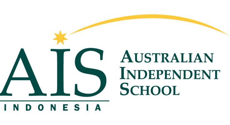 ais_independent_vertical