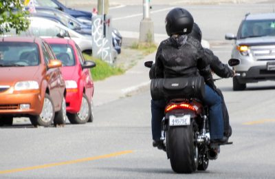 vehicule_sherbrooke_quebec_canada-520790.jpg!d