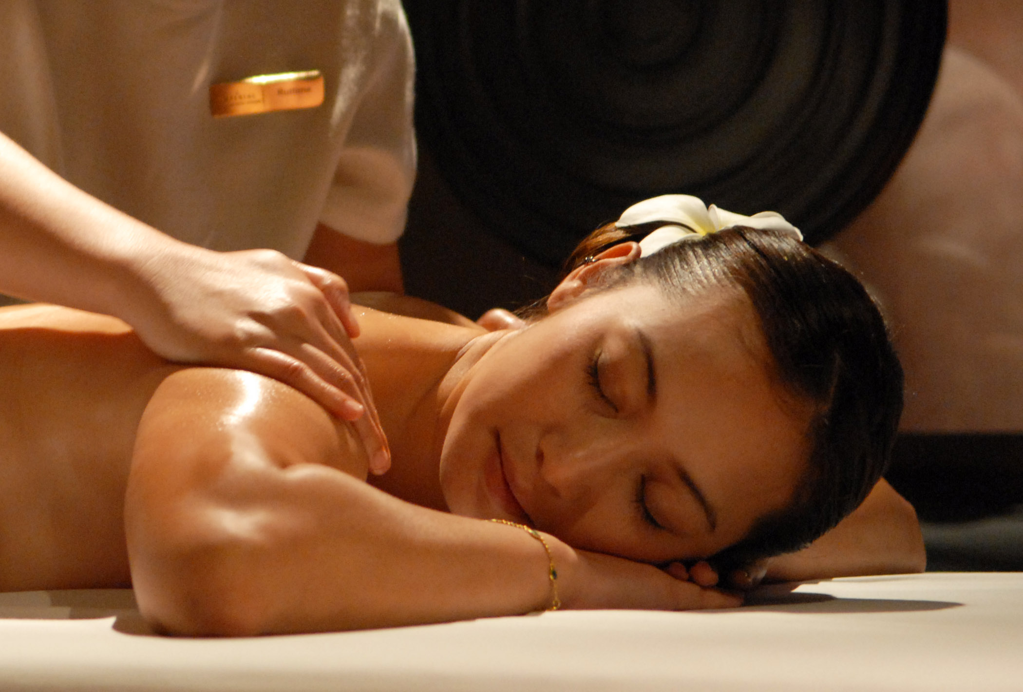 Treat Yourself: Jakarta's Top Spa Treatments – Indonesia Expat