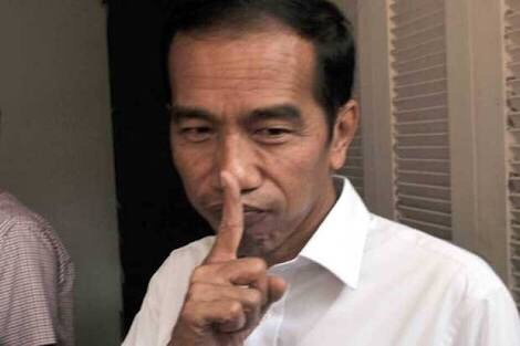 Man faces six years prison for posting provocative jokowi memes man faces six years prison for posting provocative jokowi memes indonesia expat reheart Images