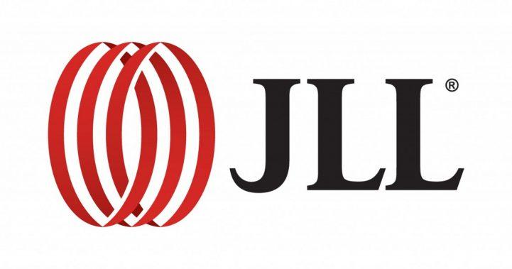 JLL – Indonesia
