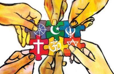 religion archives indonesia expat rh indonesiaexpat biz School Clip Art Diversity Diversity Quotes