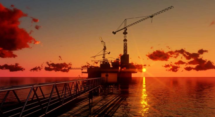 EXPLORATION OIL AND GAS EBOOK