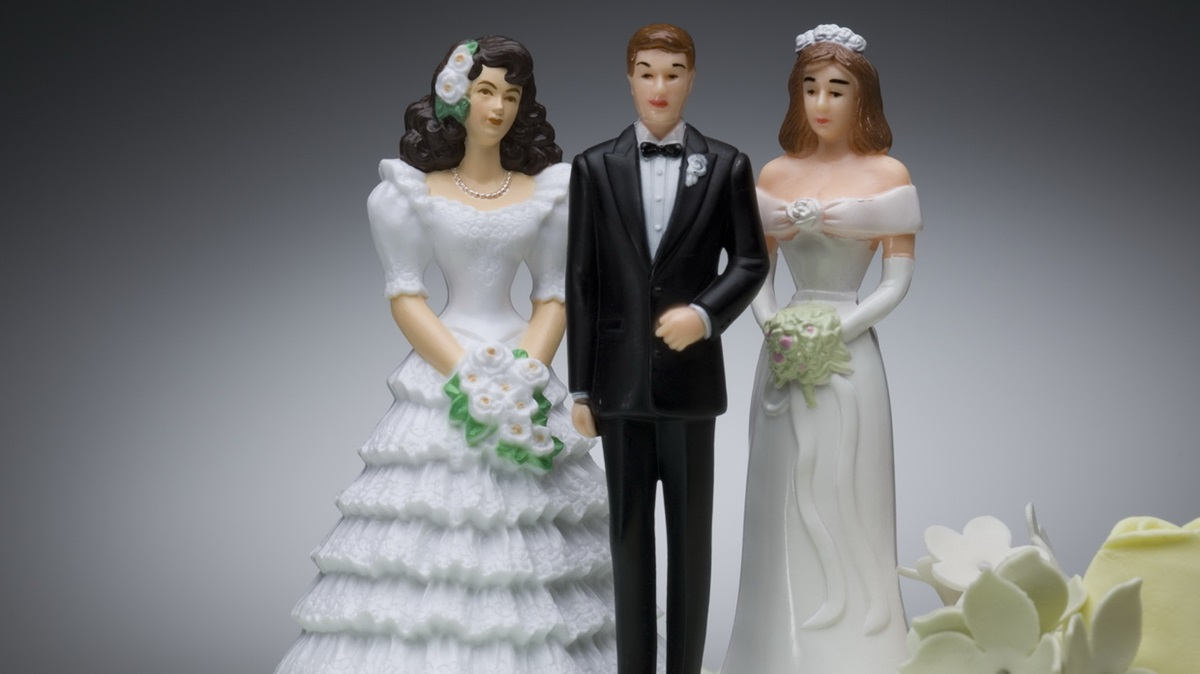 Why Some Indonesian Women Choose Polygamy – Indonesia Expat