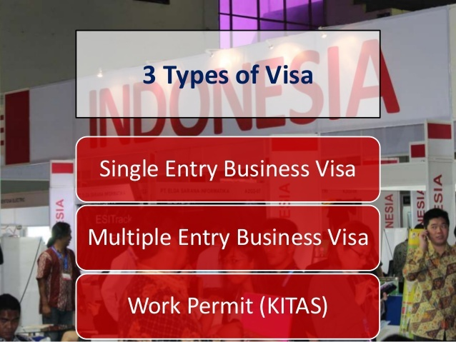 Business Visa And Working Permit Kitas In Indonesia 2 638 Indonesia Expat