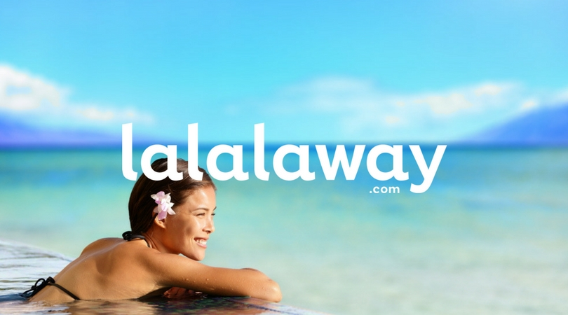 Lalalaway The Last And Only Place To Look For The Best Hotel Prices Indonesia Expat