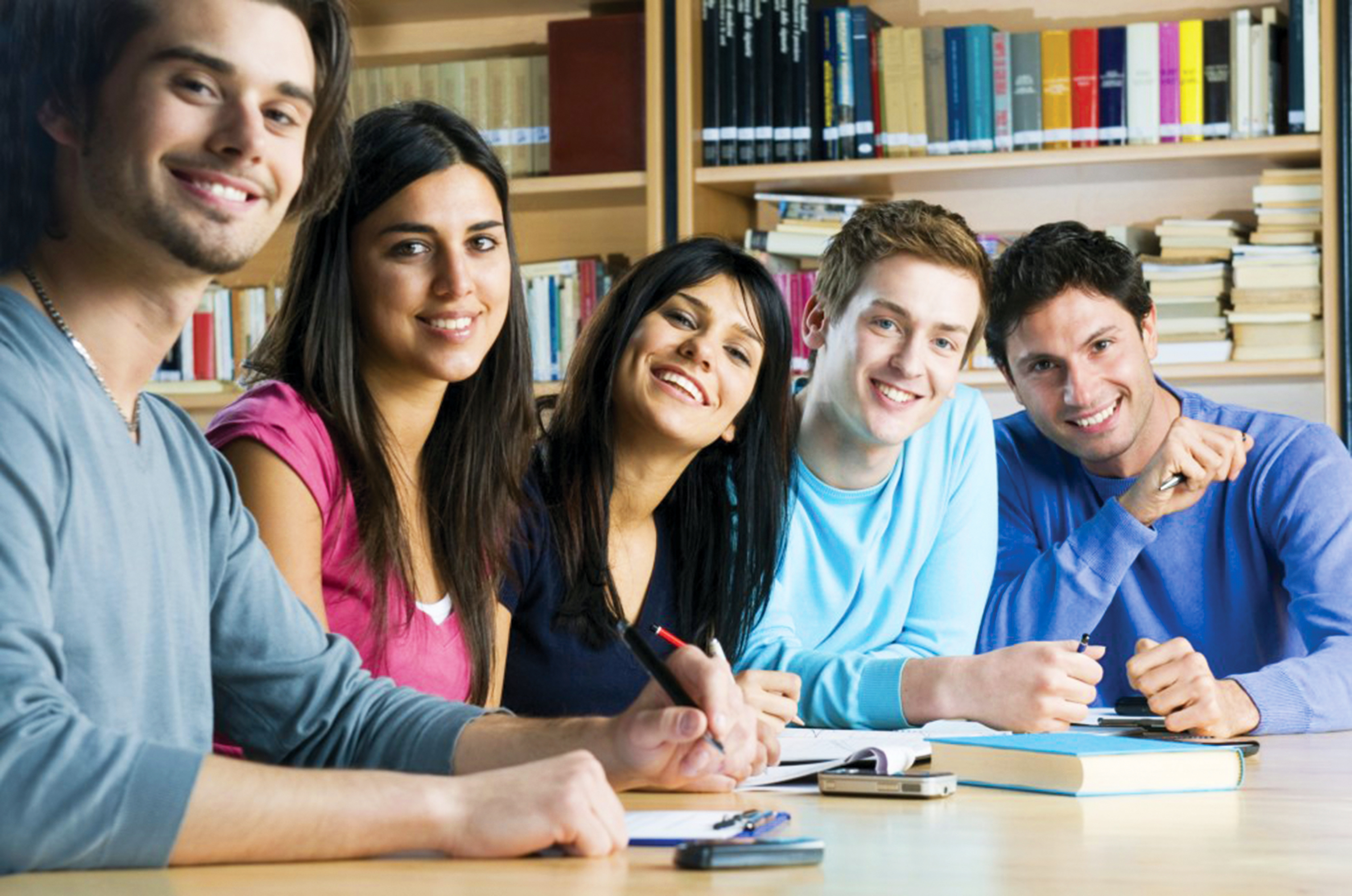International Baccalaureate and Cambridge Curriculum - What's the