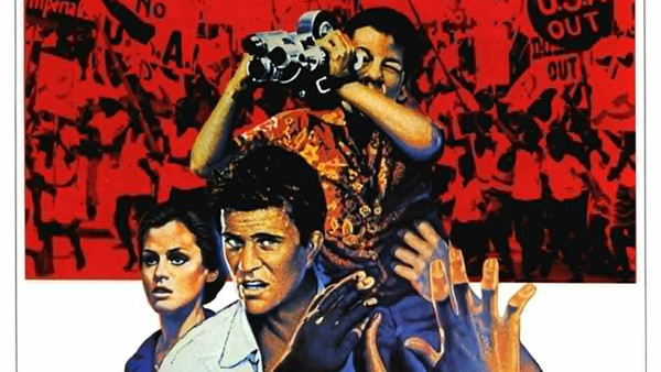 Top10Movies-01YearofLivingDangerously Awesome Movies Indonesia @koolgadgetz.com.info