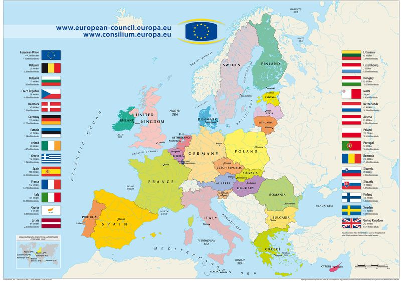 Top Ten Schengen Countries Receiving the Most Short-stay ... Schengen Countries Map on saudi arabia map, holy see map, nato countries map, schengen agreement, passport stamp, spain countries map, china countries map, eurozone countries map, uk countries map, sao tome and principe map, iran map, united kingdom map, papua new guinea map, south korea map, border control, india countries map, eea family permit, morocco map, central asian republics map, great britain countries map, spanish speaking countries map, usa countries map,