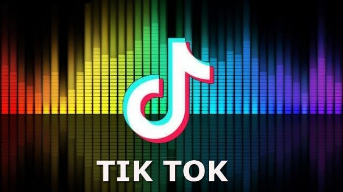 Image result for TikTok