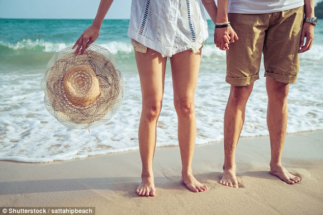 Man Gets Cheated on During 10-year Anniversary Trip to Bali, Turns