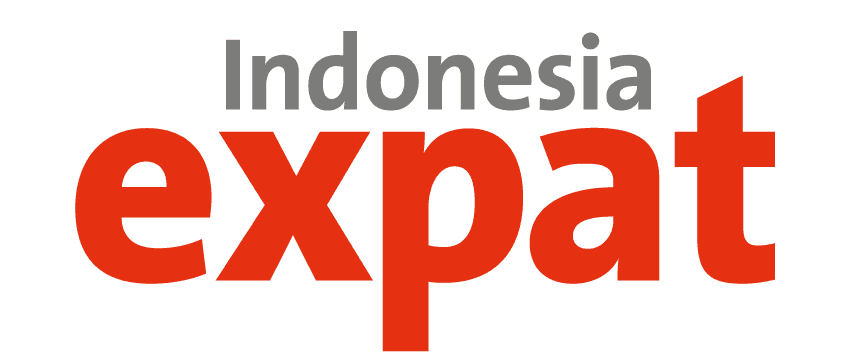 Scammed by a GoJek driver – Indonesia Expat